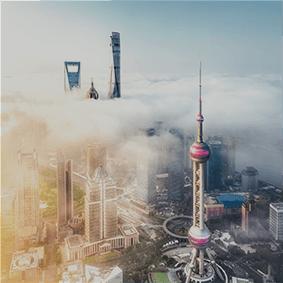 上海二手房