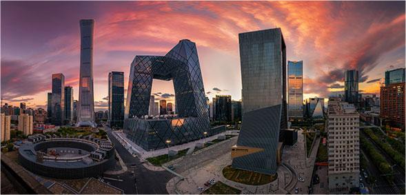 北京二手房