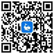 众房汇APP-下载二维码